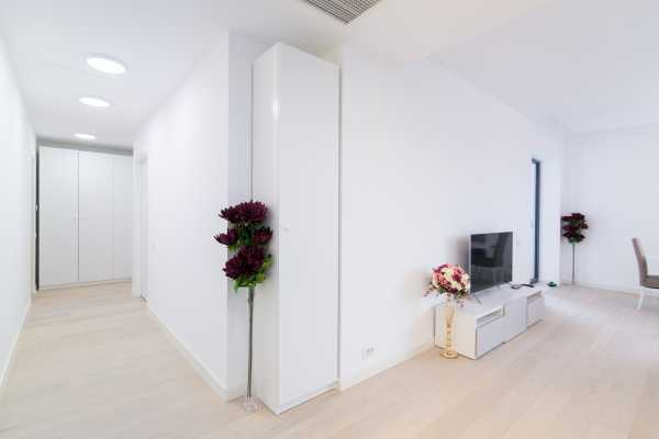 Apartament Andrei 02 of 32